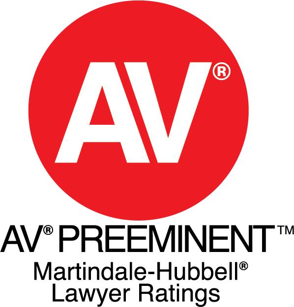 AV-icon