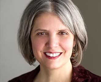 Ann M. Anderson