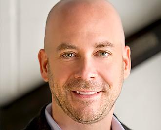 Eric A. Michaels