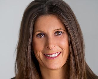 Karen A. Gould