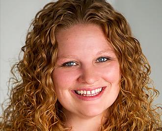 Megan D. Squires
