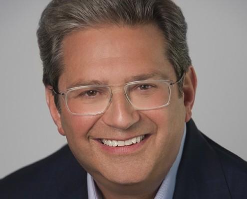 Gary M. Saretsky